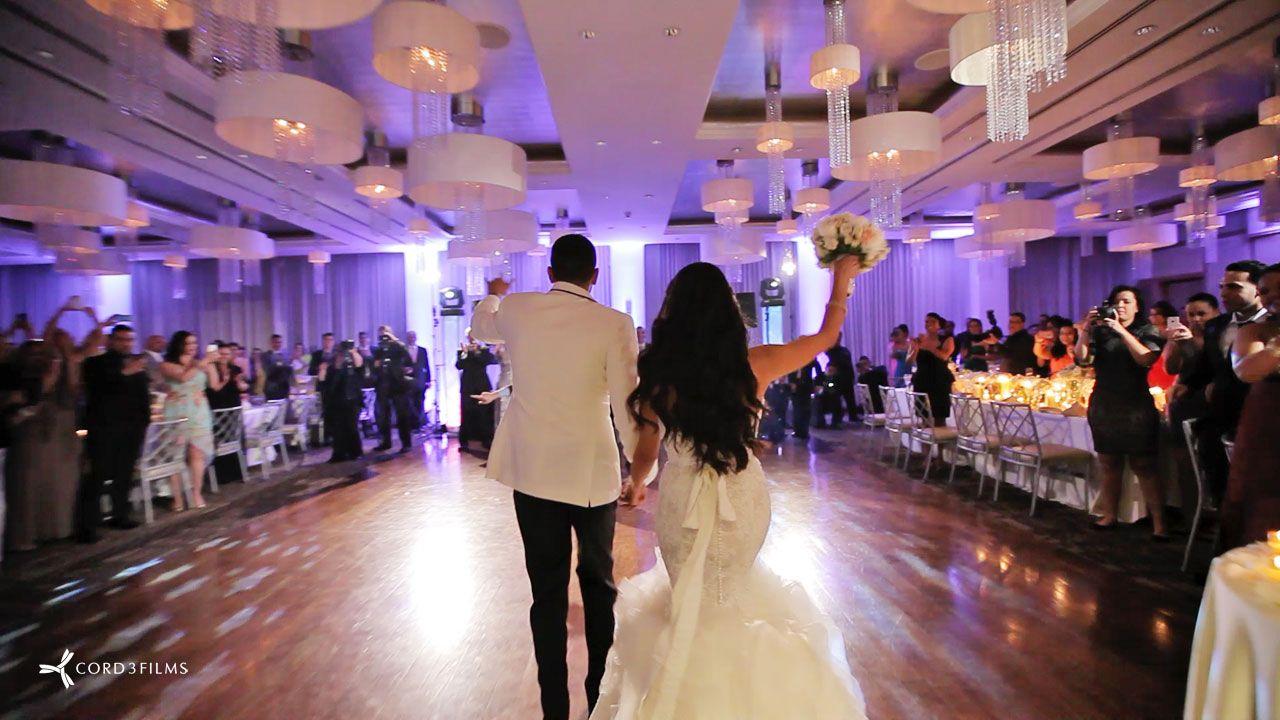 Allegria Hotel Wedding Photos Jpg 1280 720