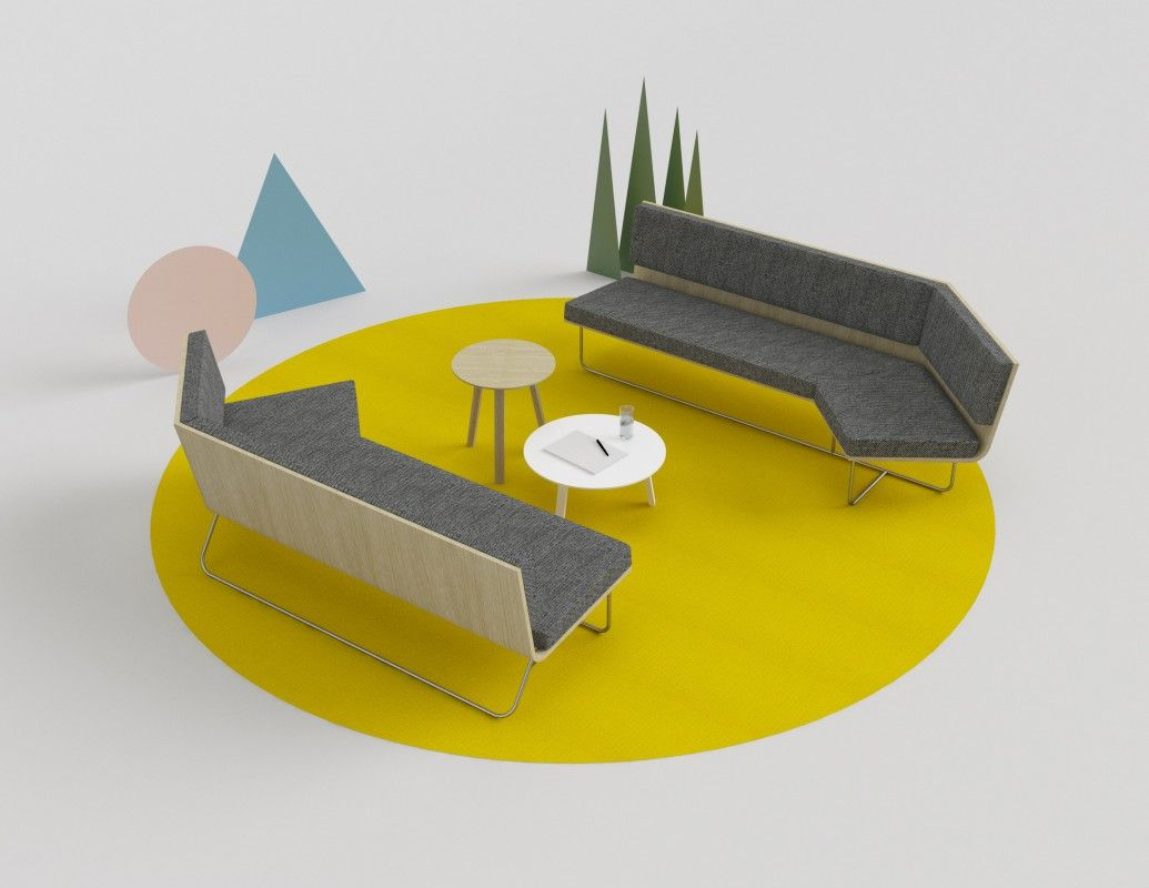 BJÖRN MEIER   Product Design Studio Berlin   Product   Pinterest ...