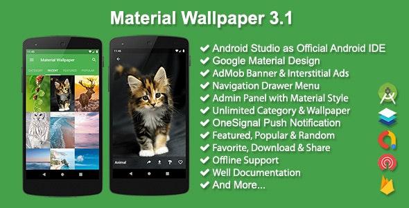 FREE CODE SOURCE Google material design, Google material
