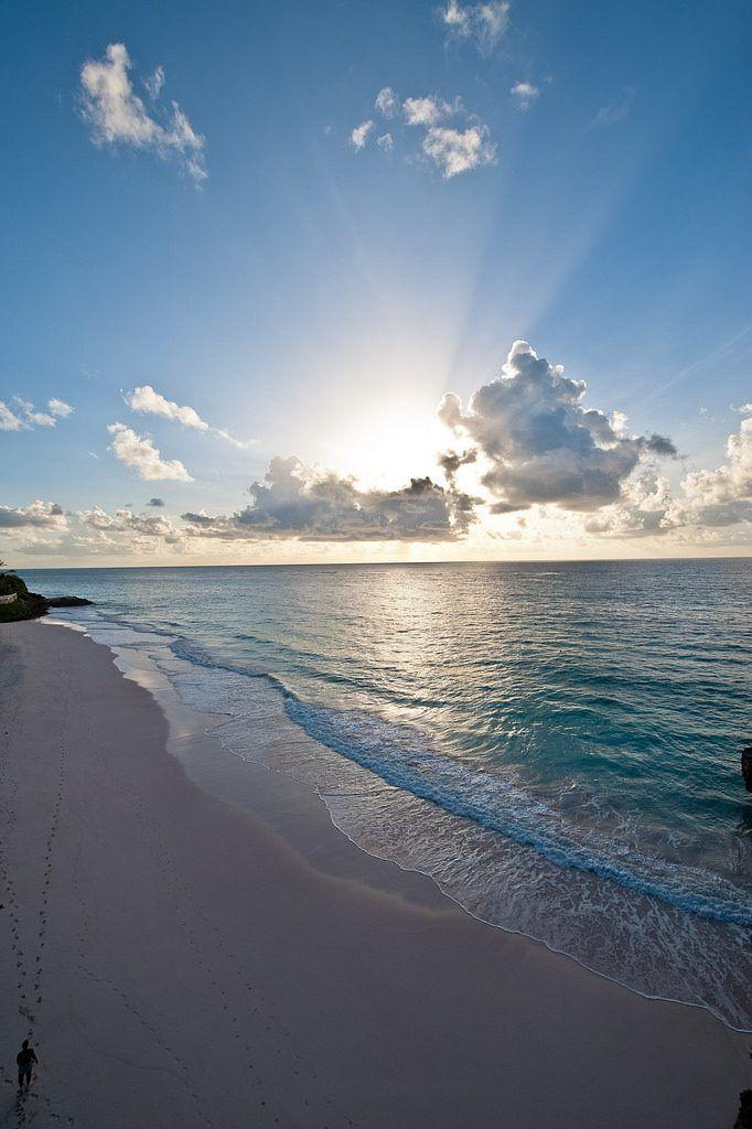 caribbean islands  visit favorite travel pins caribbean islands  visit beach