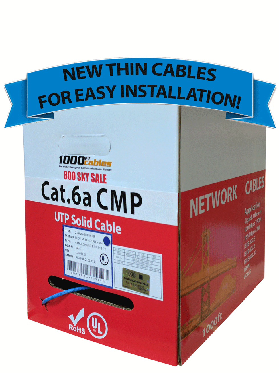 Crossover Cables Are Intended To Connect Two Computers And Home Ethernet Wiring Box Closely Related Patch Discount Bulk Megasale
