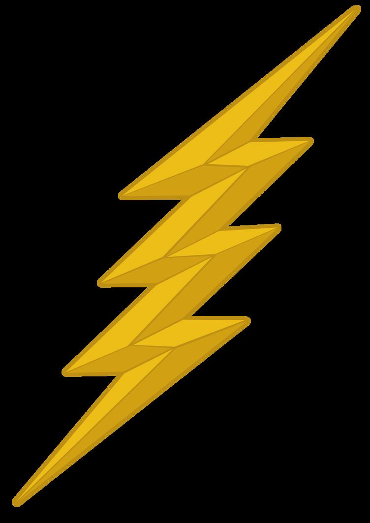 Godspeed Png Lightning The Flash Tv Series Flash Tv Series Lightning The Flash