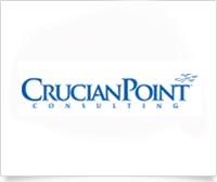Crucian Point| Gold Sponsor  #STXFWE