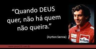 Ayrton Senna Do Brasil Jornal Capital Das Nascentes