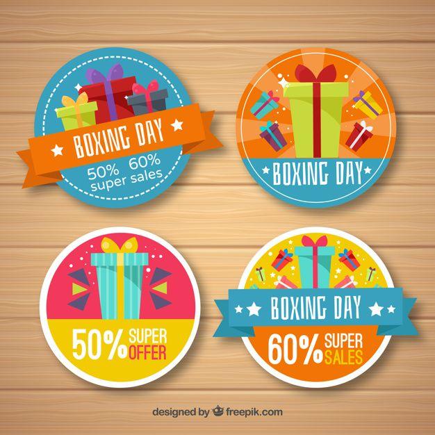 Bk Logo Design Vector Free Download
