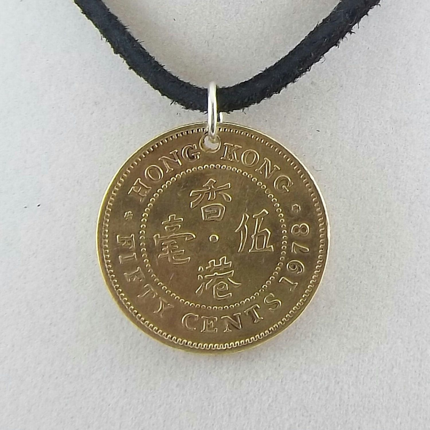 Autumnwindsjewelry Shared A New Photo On Etsy Jewelry Making Queen Elizabeth Ii Coin Etsy