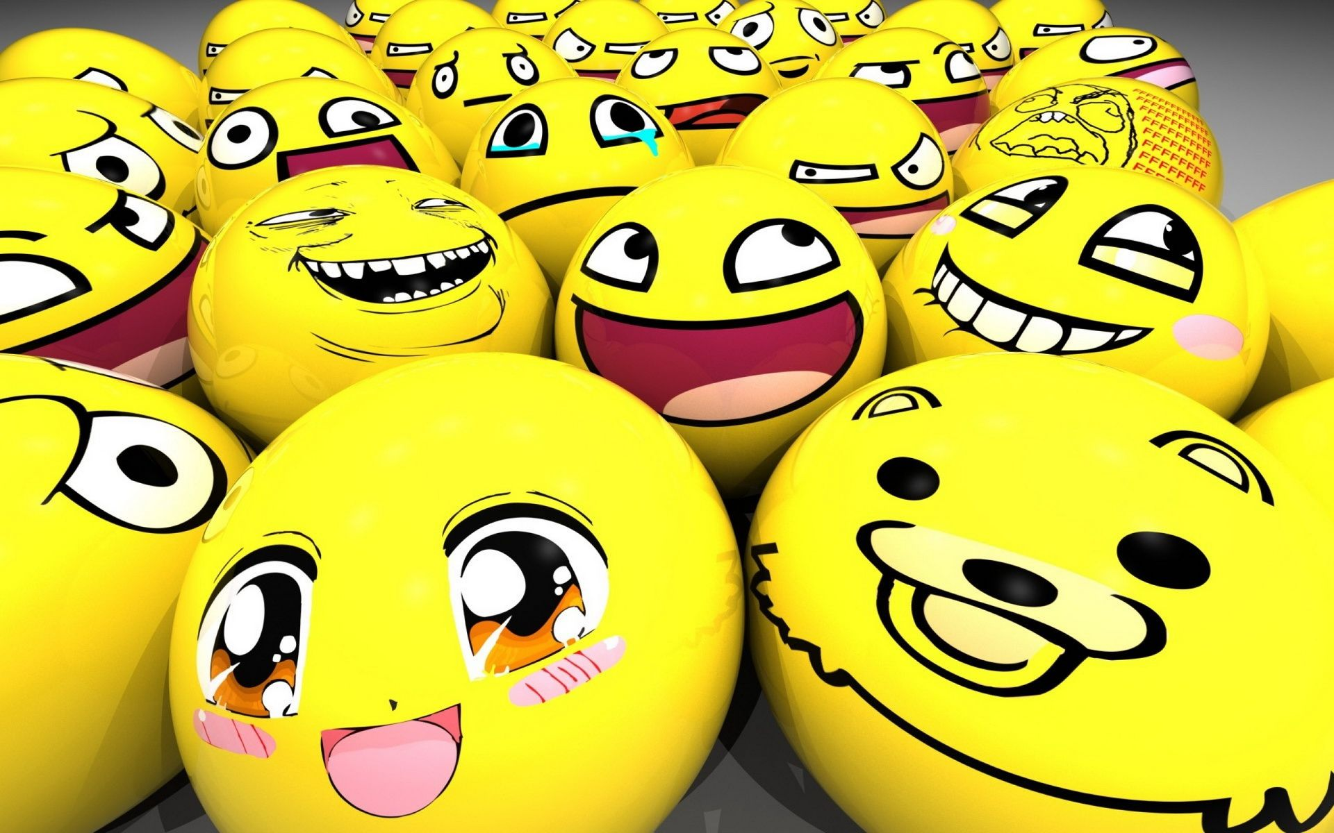 3e611bfc5c7644f03cfb5880de0220fd smiley wallpapers smileys pinterest smiley, wallpaper and