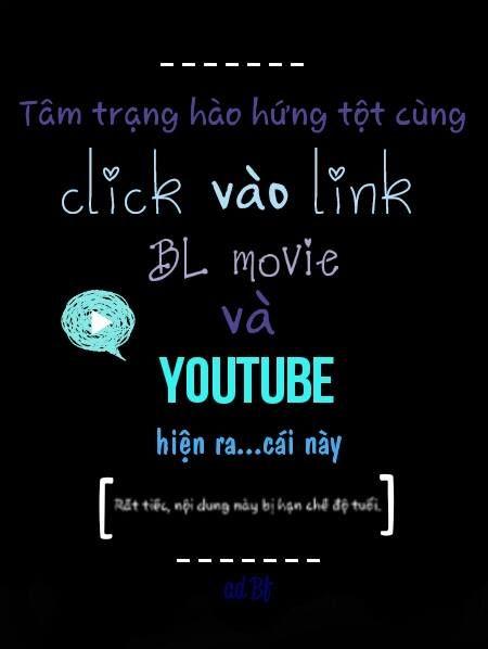 10312975_924576394222944_7992038326398009064_n.jpg 450×598 pixel
