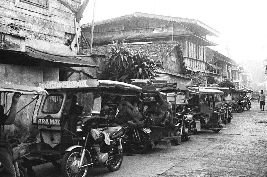 Philippines Antique cars, Philippines, Photo