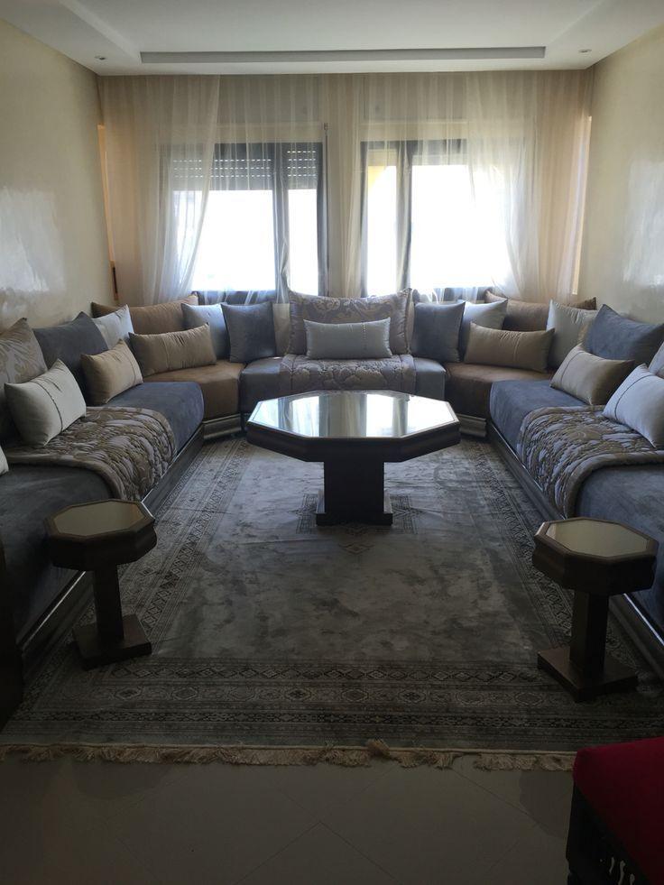 81cf8fd6253c1317201618ab0320865c.jpg (736×981) | lounge room ...