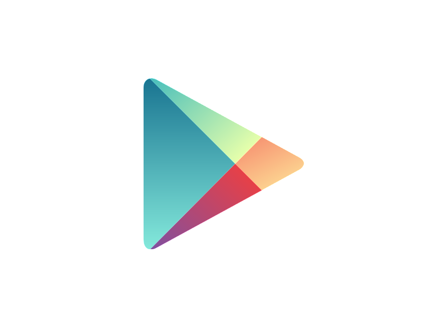 Pin by Flimulus Hp on Blender Triangle logo, Logos, Logo