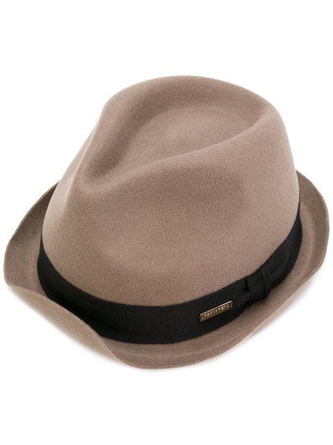 8636a41f8b0c0 DSQUARED2 Panama Hat.  dsquared2  hat