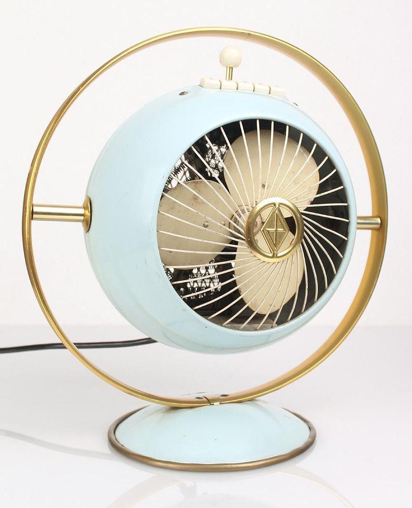 Details About Vintage Machine Age Mc Modern Art Deco Arvin