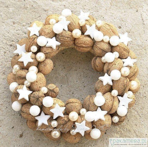 Photo of Ghirlande di Natale: idee non convenzionali | Fillyourhomewithlove.com
