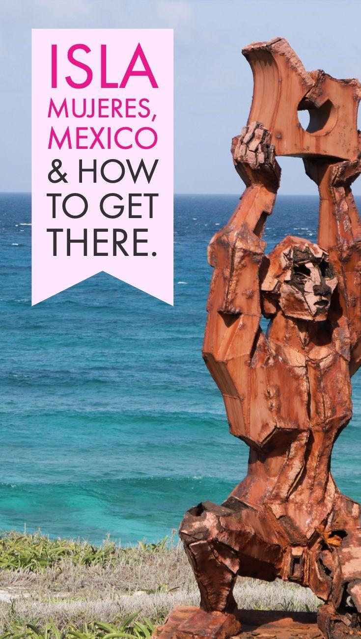 Designing Life Travel Blog