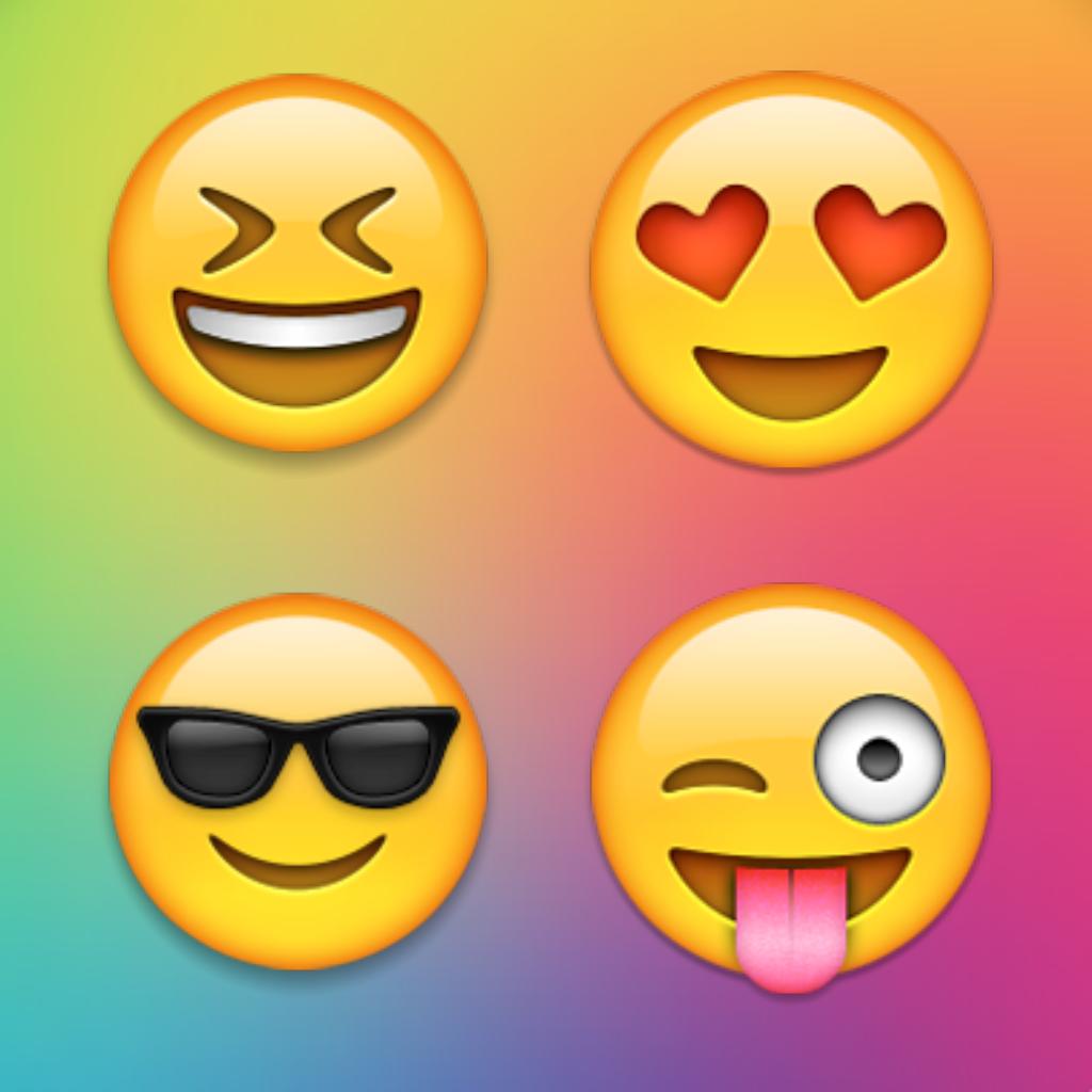 Wallpaper De Emoticons Emoticons Pinterest