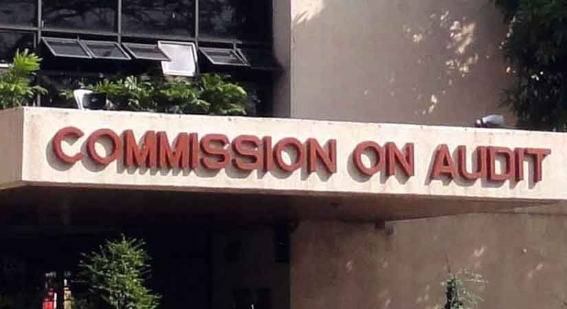 Coa Nixes Aviation Authority S Insurance Investment Insurance