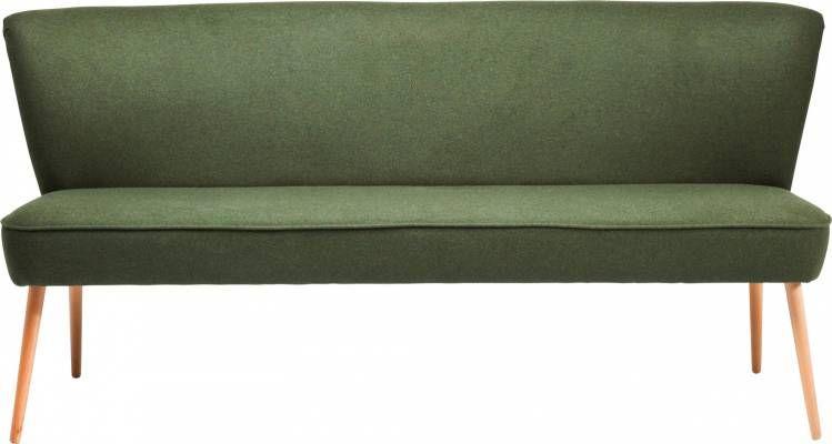 polsterbank cocktail forest essecke kr esszimmer m bel und essecke. Black Bedroom Furniture Sets. Home Design Ideas