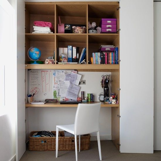 Captivating Storage Solutions For Small Spaces