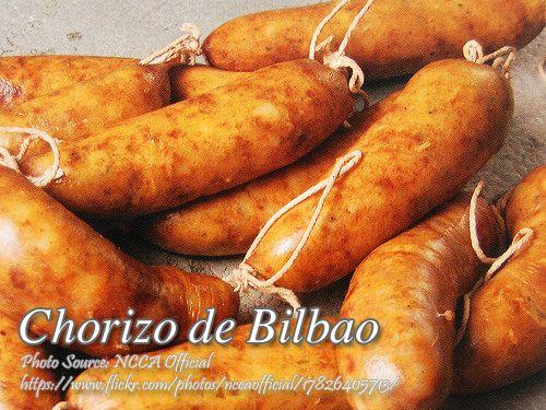 how to make spanish sausage