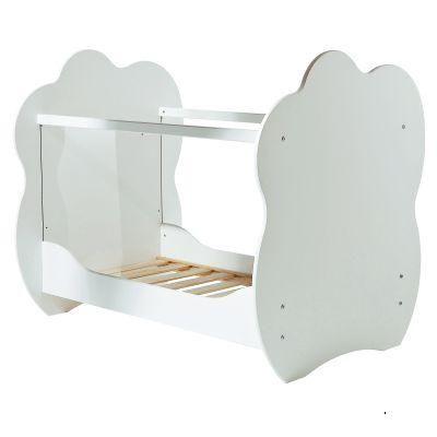 literie pour b b lit plexiglas test quipement b b. Black Bedroom Furniture Sets. Home Design Ideas
