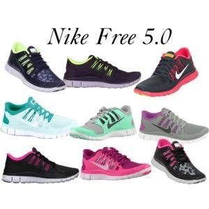 #nike #free #shoes        #cheap #nike #shoes 56% off at #freeruns3 net        #Cheap #Nike #Womens #Shoes Wholesale online