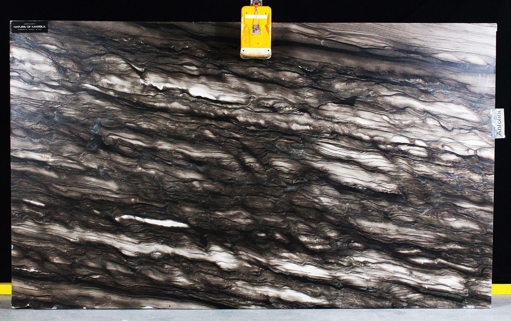 Sequoia Brown Leather Finish 3CM | Quartzite, Sequoia, Outdoor on Sequoia Outdoor Living id=25081