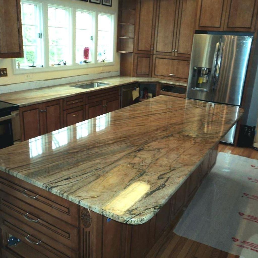 2018 Quartz Countertops Portland Kitchen Counter Top Ideas Check More At