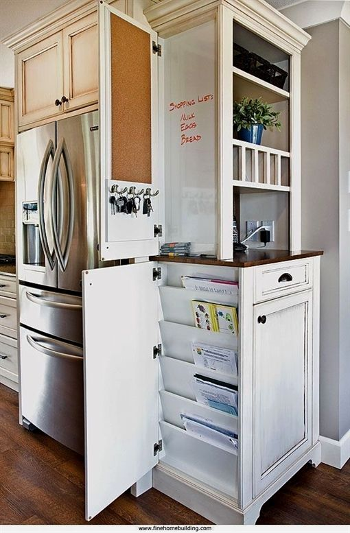 kitchen cabinets diy click the pic for lots of kitchen ideas cabinets kitchenstorage on kitchen organization cabinet layout id=72586