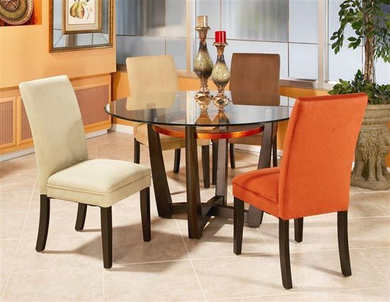 50 Best Dining Room Sets For 2017: Dining Room Sets Rochester Ny