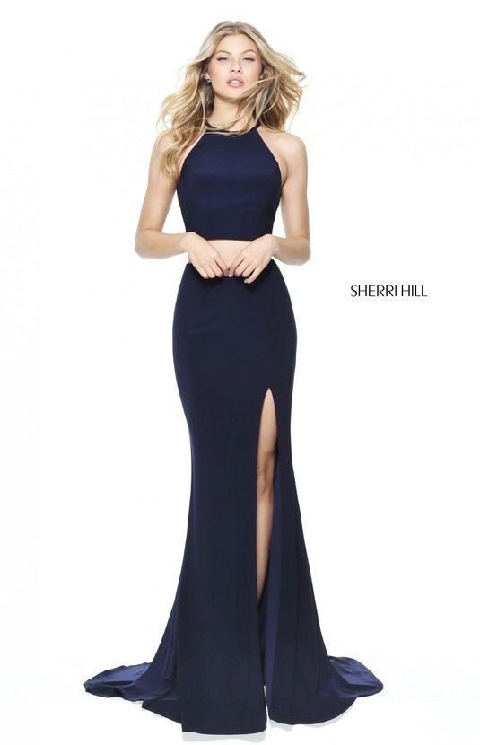 50784 - SHERRI HILL
