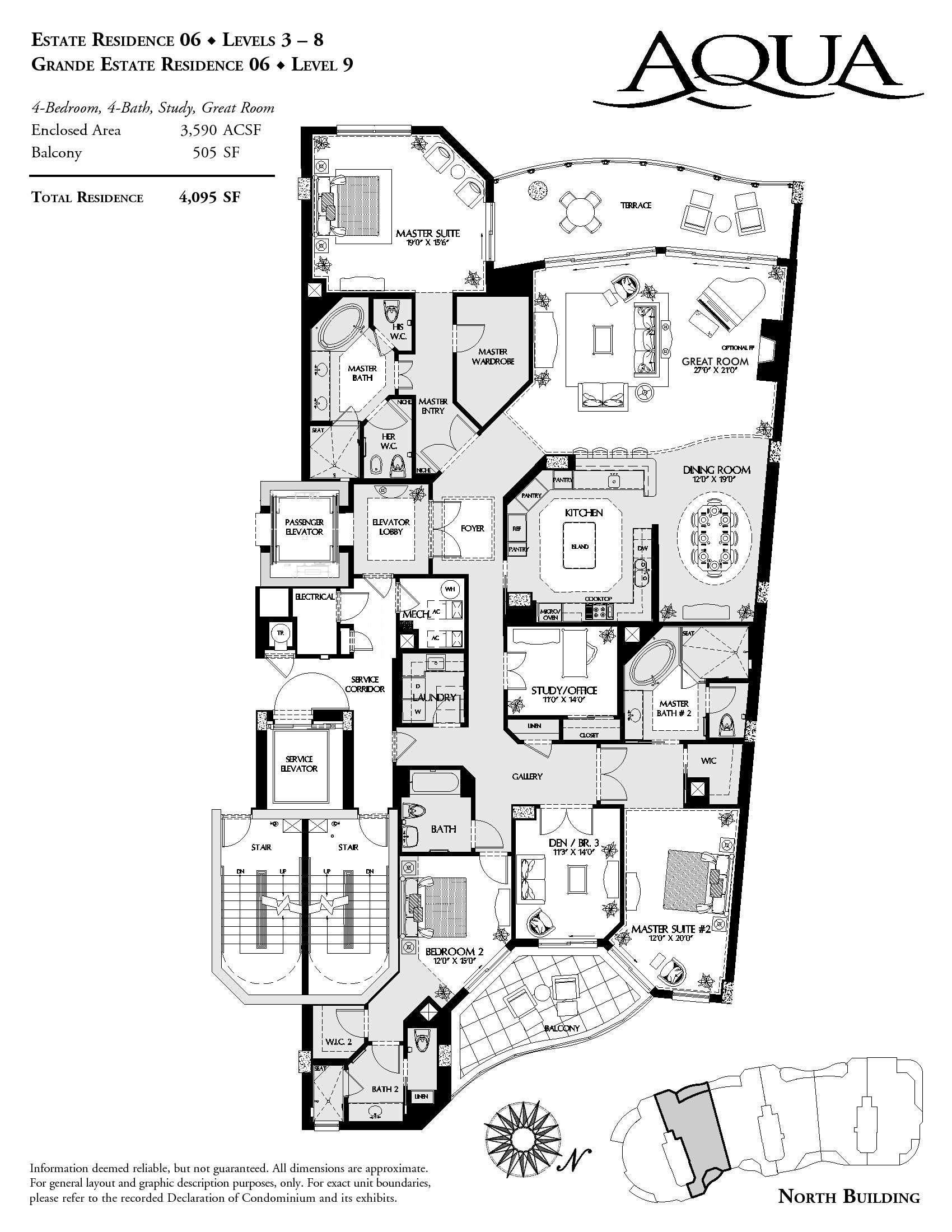 17 Best Images About Castle On Pinterest Luxury Floor Plans Naples And New  Construction