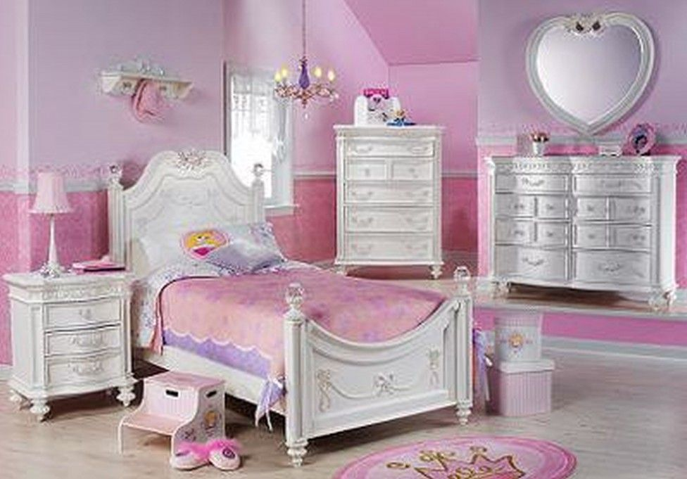 Small Room Ideas For Girls With Cute Color Nursery Furniture Sets Bedroom  Teens Girls Bedroom Decor