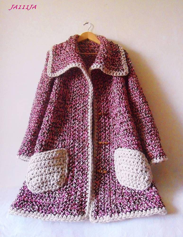 Kabáty - žeby Snehulienka? - 4236463_