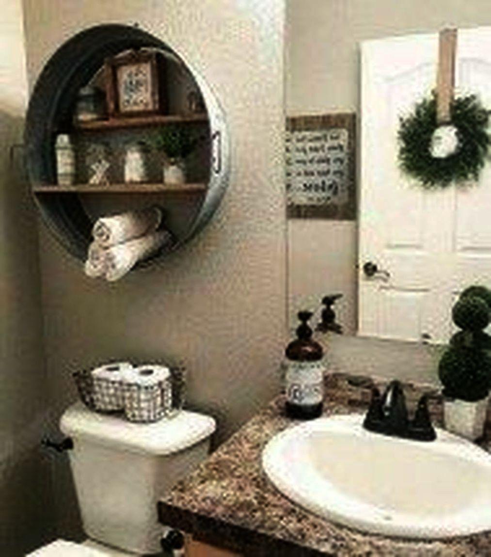 Bathroom Ideas Beige it is Modern Double Shower Bathroom Designs