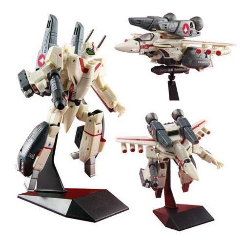 ICYMI: Hawkcore.com