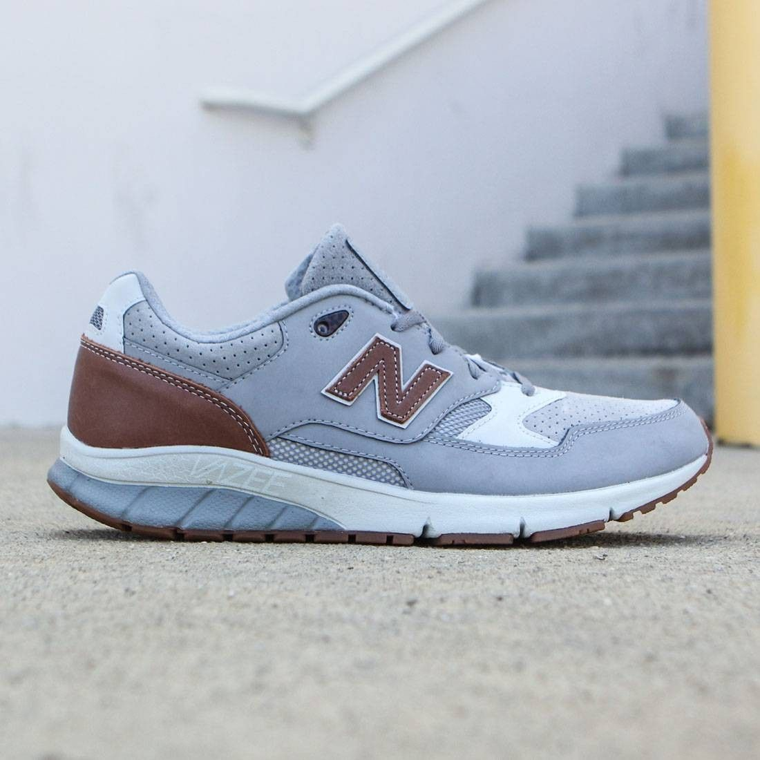 new balance 530 vazee price