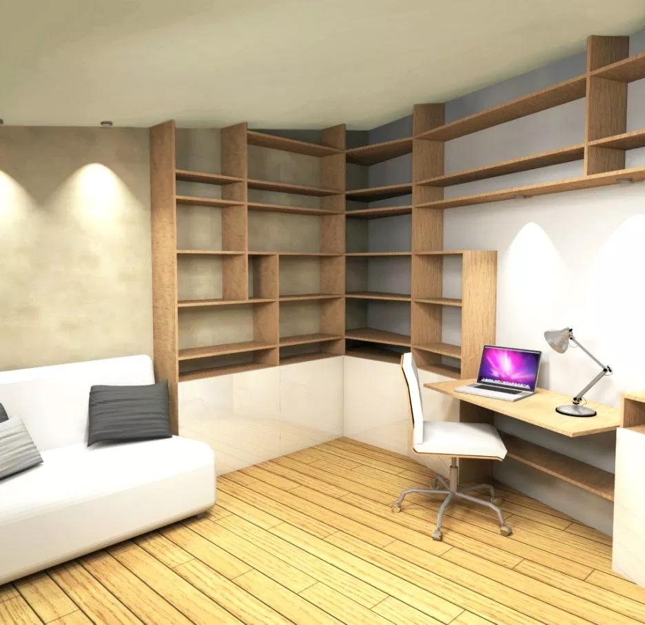 Aménager Bureau Chambre Amis aménager un bureau chambre d'amis - recherche google