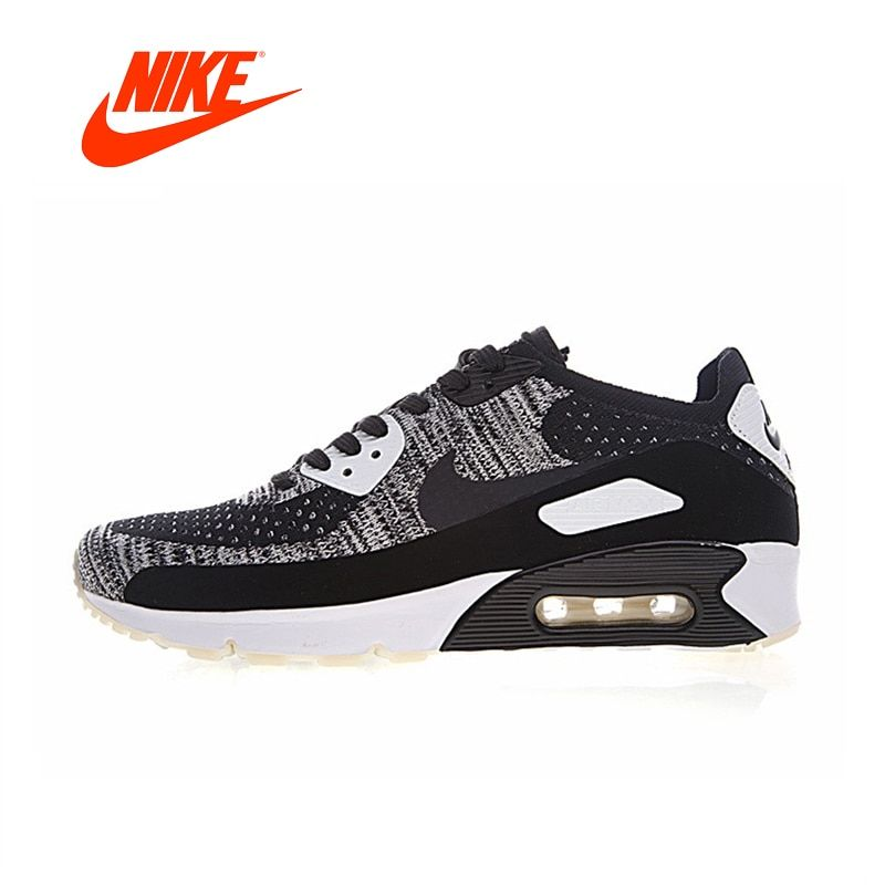 Original New Arrival Authentic NIKE Air Max 90 Ultra 2.0