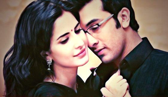 Rajneeti Katrina Kaif Movie Stars Katrina