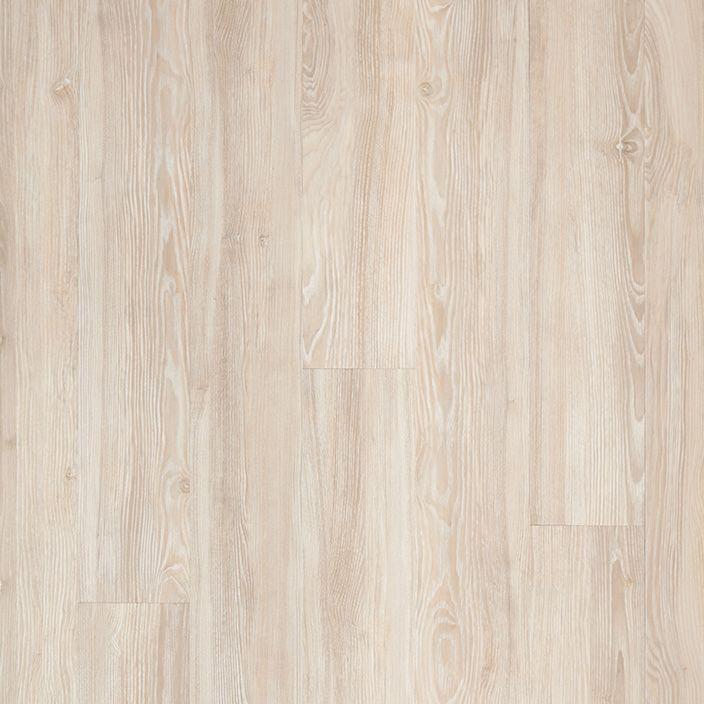 Luxury Vinyl Wood Planks Hardwood Flooring Luxury Vinyl Plank Vinyl Wood Planks Flooring
