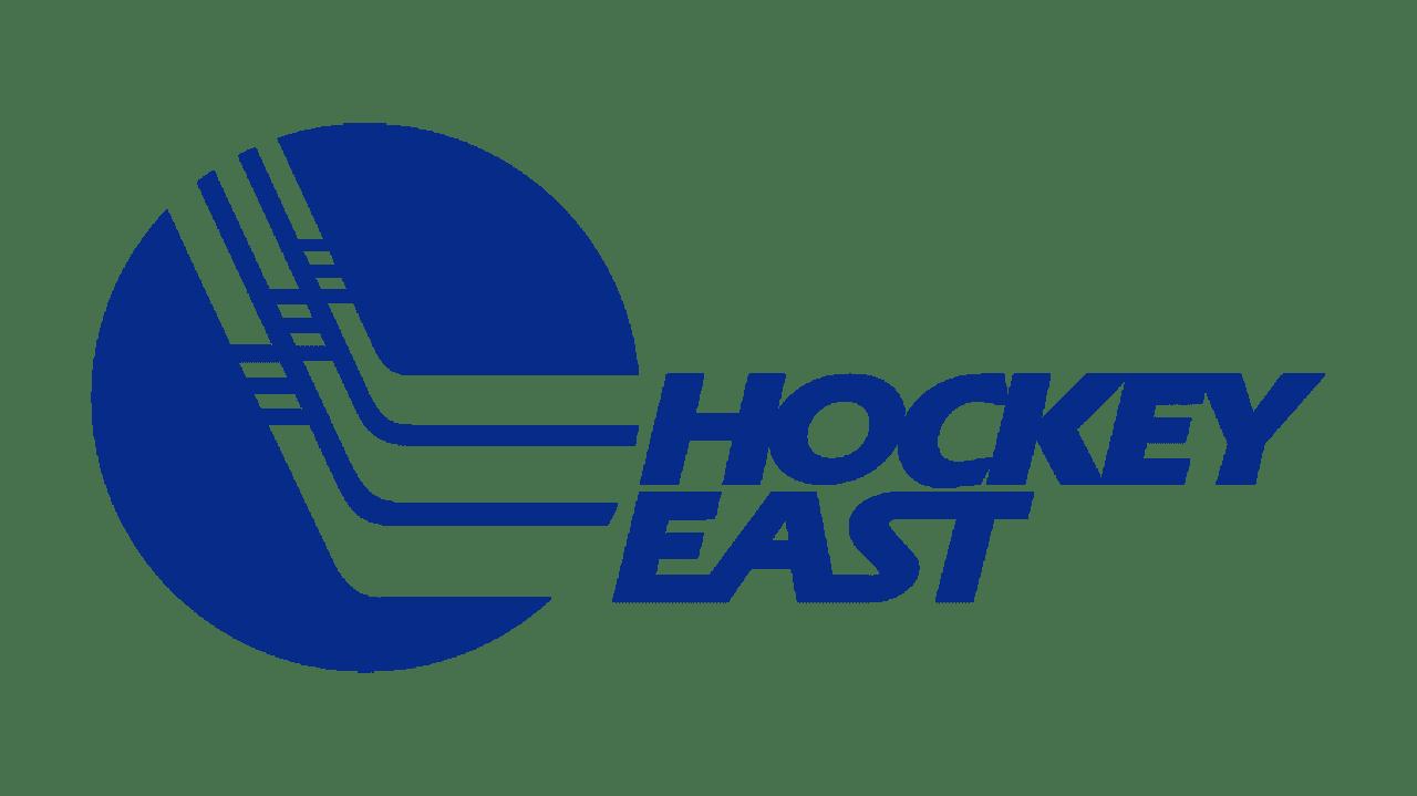 Hockey East In 2020 Logo Evolution Logos Hockey Logos