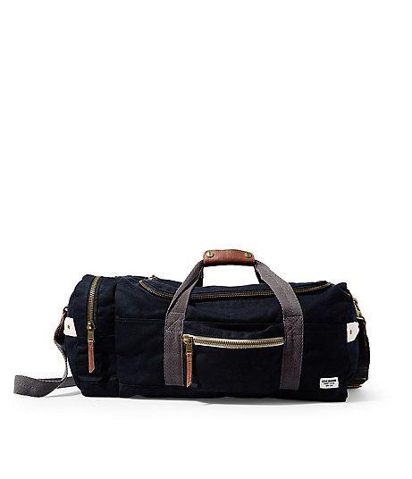 Bag Mm 094 Steve Madden