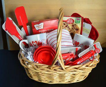 silent auction basket ideas baking Google Search #0: 3e62b3fb1f7cb eb5f6148d93d