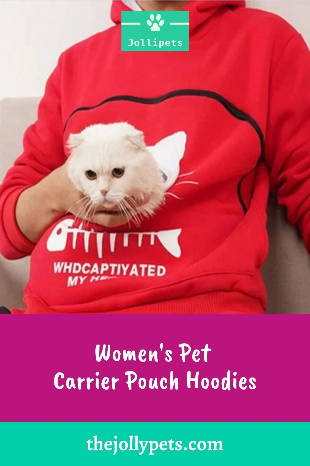 Women S Pet Carrier Pouch Hoodies In 2020 Pet Carriers Pets Cool Pets
