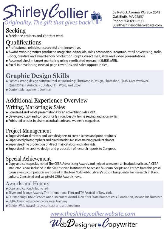 Resume Templates Creative Market 6 Templates Example Templates Example Creative Resume Templates Resume Templates Creative Resume Template Free