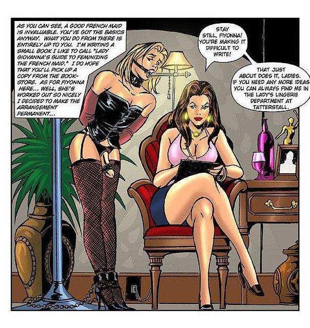 Niki blond pornstar