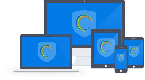 Hotspot Shield For Chrome devices Chrome apps, Computer