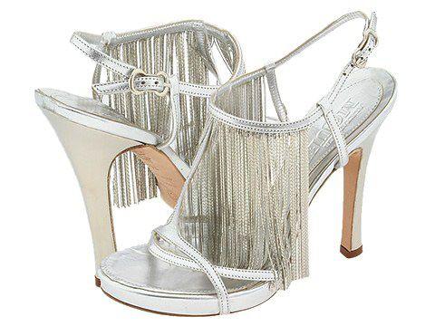 Alexander McQueen Shoes | ShoeBlog