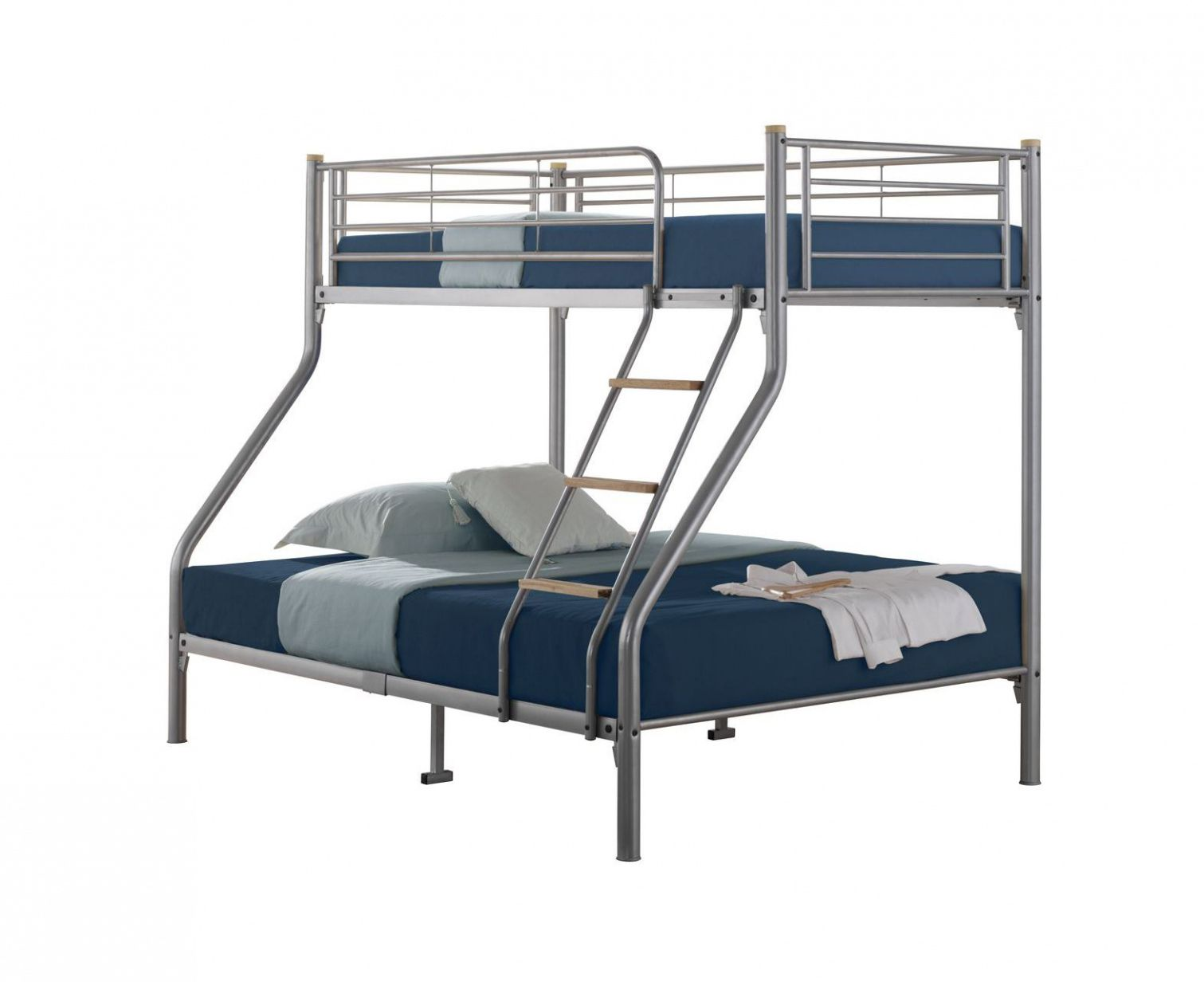 Triple Metal Bunk Bed Top Rated Interior Paint Check More At Http